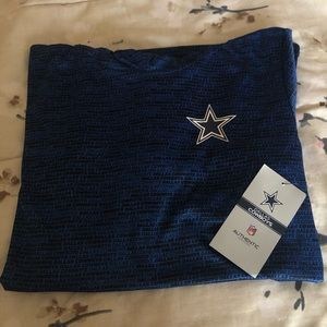 NEW Authentic Cowboys Long Sleeve